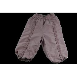 Pantalon, 6 mois Sans marque Bébé 6 mois 6,00€