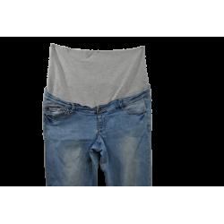 Pantalon, taille 44 Sans marque Pantalon Taille L 21,60€