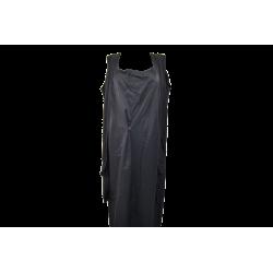 Robe Fille des Sables, taille L Fille des Sables Robe Taille L 21,60€