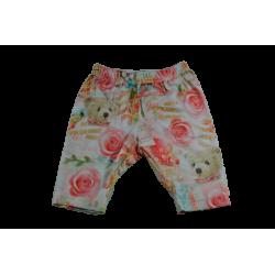 Pantalon, 3 mois Sans marque Bébé 3 mois  2,40€