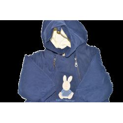 Manteau gigotteuse, 12 mois  Bébé 12 mois 20,00€