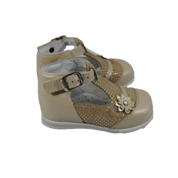 Chaussure Bopy, pointure 19 Bopy Chaussure Fille 18,00 €