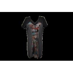 Robe L33, taille XXL L33 Robe Taille XXL 21,60€
