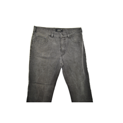 Pantalon Gardeur, taille L Gardeur Pantalon Taille L 14,40€