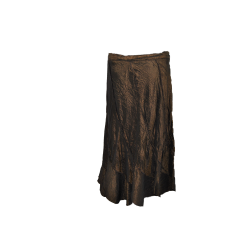 Jupe longue, taille S Xanaka Accueil 20,00€