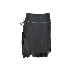 Jupe Baï Amour, taille S Baï Amour Jupe Taille S 15,60€