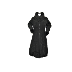 Manteau long Franstyle, taille L Franstyle Taille L M&V Occasion 34,80€
