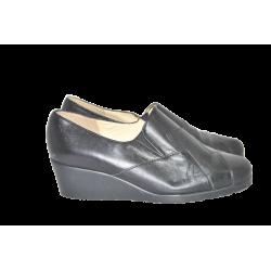 Chaussure, pointure 36  Femme Pointure 36 28,00€