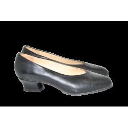 Chaussure, pointure 36  Femme Pointure 36 28,99€
