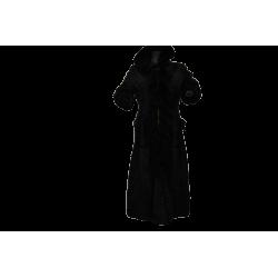 Manteau Long Zapa, taille L Zapa Taille L M&V Occasion 48,00€