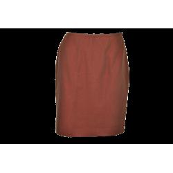 Jupe JPG, taille M Jean-Paul Gautier Jupe Taille M 22,32€