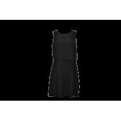 Robe Etam, taille M Etam M Robe Femme 22,32€