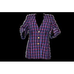Veste Weil, taille L Weil Manteau & veste Taille L 34,80€