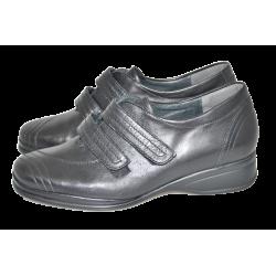 Chaussure, pointure 36  Femme Pointure 36 34,99€