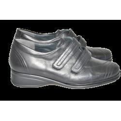 Chaussure, pointure 36  Femme Pointure 36 22,32€
