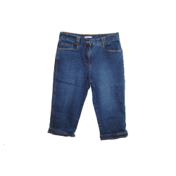 Pantacourt Blancheporte, taille 38 Blancheporte M Pantalon Femme 16,80€