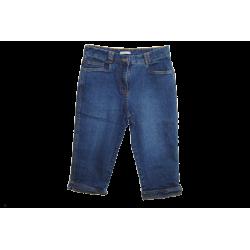 Pantacourt Blancheporte, taille 38 Blancheporte Pantalon Taille M 16,80€