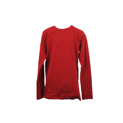 Sweat Okaidi, 14 ans OkaÏdi  12,00 €