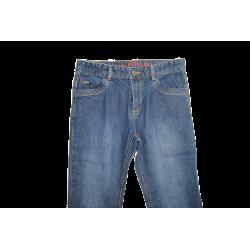 Pantalon Tape à l'oeil, 14 ans Tape à l'oeil Ado 14 ans  21,60€