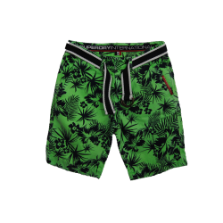 Short Superdry, taille XS Superdry Short Taille XS 19,20 €