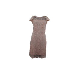 Robe Morgan, taille 38 Morgan Robe Taille M 48,00 €