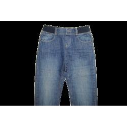 Pantalon Okaidi, 14 ans OkaÏdi Ado 14 ans  21,60€
