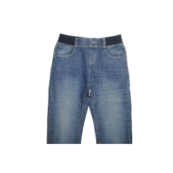 Pantalon Okaidi, 14 ans OkaÏdi  21,60€