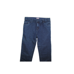 Pantalon DP denim, 14 ans   21,60 €