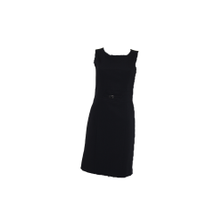 Robe Betty Barclay, taille XS Betty Barclay Robe taille XS 43,18 €