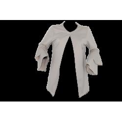 Gilet, taille unique  Gilet Taille unique 10,00€