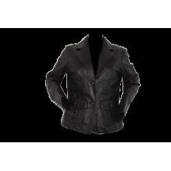 Veste, taille 40  Manteau & veste Taille M 39,00€