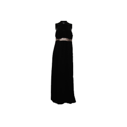 Robe de soirée, taille 42  L Robe Femme 49,00€