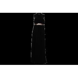 Robe de soirée, taille 42  Robe Taille L 49,00€