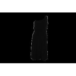 Robe Manoukian, taille L Manoukian Robe Taille L 39,00€