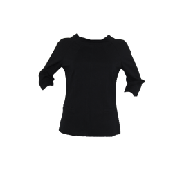 Pull Betty Barclay, taille S Betty Barclay Pull Taille S 19,99 €