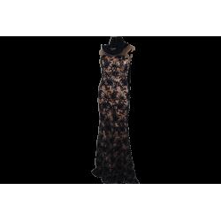 Robe de soirée, taille M  Robe Taille M 58,99€