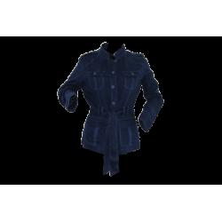 Veste Etam, taille M Etam Manteau & veste Taille M 15,98€