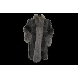 Manteau, taille M  Manteau & veste Taille M 45,00€