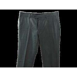 Pantalon à pince Brice, taille 42 Brice  M Pantalon Homme 18,00€