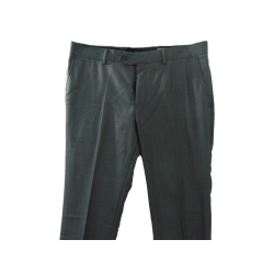 Pantalon à pince Brice, taille 42 Brice  Pantalon Taille L 18,00€