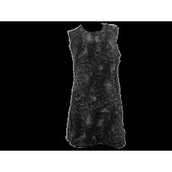 Robe Indies, taille L Indies L Robe Femme 31,20€