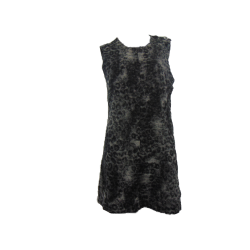 Robe Indies, taille L Indies Robe Taille L 31,20€