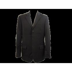 Veste Jules, taille 52 Jules Manteau & veste Taille XXL  31,20€