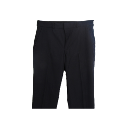 Pantalon à pince Bruce Field, taille 42 Bruce Field Pantalon Taille M 18,00€