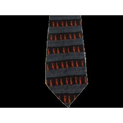 Cravate Jules Jules Cravate Homme  4,80€