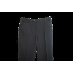 Pantalon à pince Brice, taille 42 Brice  L Pantalon Homme 18,00€