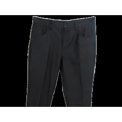 Pantalon à pince Armand Thierry, taille 42 Armand Thierry L Pantalon Homme 18,00€