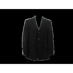 Veste Hugo Boss, taille XXL Hugo Boss Manteau & veste Taille XXL  39,00€