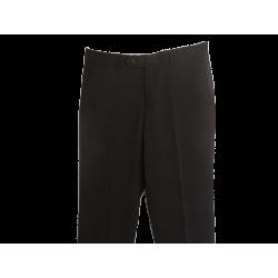 Pantalon à pince Brice, taille 42 Brice  Homme  18,00€