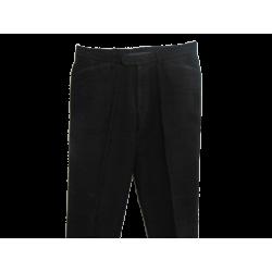 Pantalon à pince Devred, taille 42 Devred Pantalon Taille L 18,00€